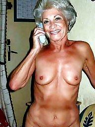 Grannys, Grannies, Amateur granny, Granny
