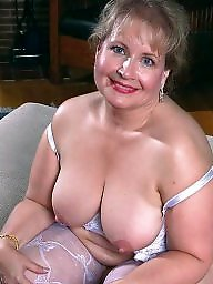 Bbw mature, Bbw stocking, Bbw stockings, Mature stockings, Mature stocking, Watching