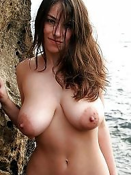 V dreams, V dream, Women big boob, Women boobs, Real p, Real d