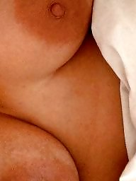 Vintage horny, Vintage wet, Wet boobs, Wet boob, Wet big boobs, Wet big