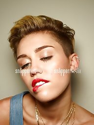 X gorgeous, Mileys, Gorgeous t, Gorgeous, Miley, Celebrities