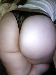 Big ass bbw amateur, Bdsm big, Bdsm bbw, Bdsm asses, Bdsm ass bbw, Bdsm ass