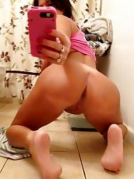 Amateur, Teen amateur, Teens, Teen, Amateur teen, Asses