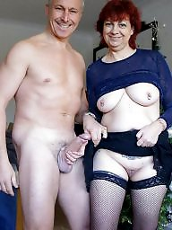 Mature couple, Mature amateur, Mature couples, Couples, Nude couples, Nude