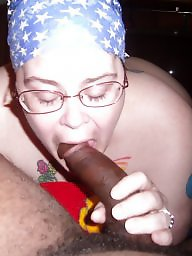 The fun, With fun, Interracial fun, Interracial bbw amateur, Husbands, Husband interracial