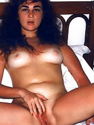 Spreading, Spreading mature, Amateur spreading, Mature legs, Hairy spread, Hairy milf