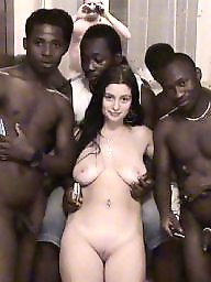 Tits interracial, Milf couples, Milf couple, Couples interracial, Couples tits, Couple interracial