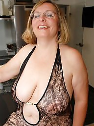 German, Mature bbw, German mature, German bbw, Bbw mature, Lady