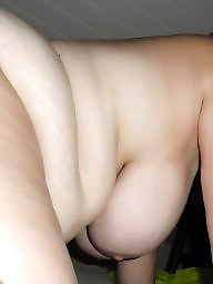 Mixed big boobs, Mixed bbw boobs, Mixed bbw big, Mixed bbw, Mixed boobs, Mixed amateur