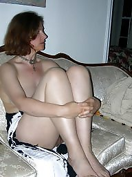 Gallery, Beautiful mature, Hot wife, Beautiful