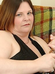 Mature collections, Mature amateur collections, Collection matures, Collection bbw, Mature collection, Bbw collections