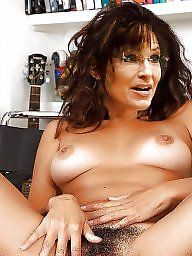 Fakes, Fake, Amateur mature, Sarah palin, Sexy milf, Sexy mature