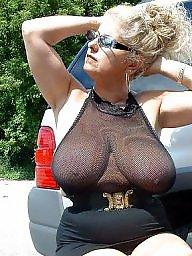 Big boobs mature, Mature big boobs, Milf slut, Mature busty, Mature slut, Busty mature