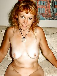 Milfs mix, Milf mix, Mixed milf, Mixed mature, Mix mixed milf, Mix mature