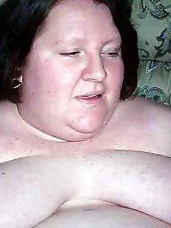 Fat bbw, Bbw, Fat amateur, Bbw fat