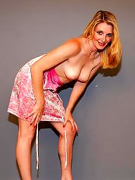 Photo milf, Milfs photo, Milf photo, Milf comment, Milf a commenter, My photo