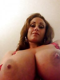 Mature moms, Amateur mom, Milf mom, Mom, Moms