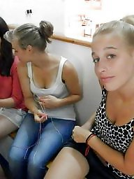 Ultra, Webcam facial, S-hard, Putes a commenter, Pute s, Pute a commenter