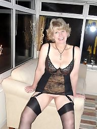 Mature, Amateur mature, Grannies, Granny
