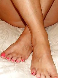 Feet, Mrs l, Mature feet, Feet mature, Sexy feet, Shoes