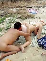 Public sex beach, Public sex, Public beach sex, Public nudity sex, Sexes public, Sexe on beach
