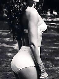 Rihanna, Nude celebritys, Nude celebritis, Nude celebrates, Nude blacks, Nude babes