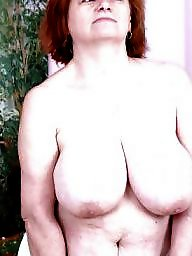 Saggy tits, Mature tits, Saggy, Mature big tits