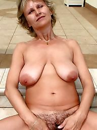 Mature hairy, Hairy public, Mature public, Hairy mature