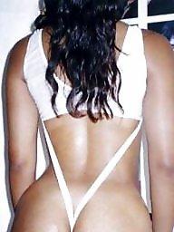 Babes ass nice, Babe nice ass, 106, Nice babe