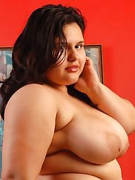 Mature bbw, Thick, Bbw milf, Bbw mature