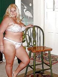 Stockings bbw, Stocking bbw, Mature bbw stockings, Mature and bbw, By bbw mature, Bbw stocks