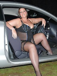 Swingers, Housewife, Public mature, Dogging, Public sex, Milf public