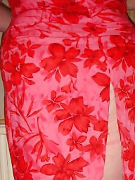 Red dresses, Red dress, Red mature, Matures,matures,matures,dressed, Mature dressed, Mature dress