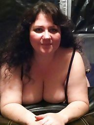 Doubt. Absolutely Bbw wife sexy pic apologise, but