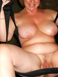 Granny, Granny bbw, Granny amateur, Granny boobs