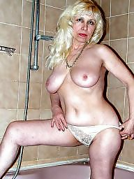 Granny mature, Grannies, Amateur mature, Granny, Mature mix, Grannys