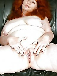 Mature nipples, Mature nipple, Big nipples, Big nipple, Fette oma, Big mature