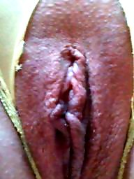 Mature pussy, Old