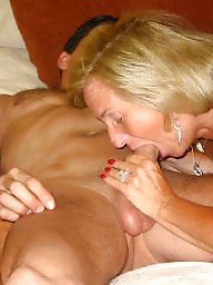 Granny sex, Granny, Amateur mature, Grannies, Neighbor, Granny group