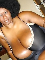 Mature blacks, Black mature, Ebony mature, Chubby ebony, Ebony bbw, Mature big boobs
