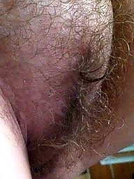 Hairy panties, Mature panties, Mature panty, Hairy creampie, Hairy mature, Panties