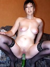 Stocking cougars, Stocking cougar, Mature cougars, Cougars mature, Cougar milfs, Cougar matures