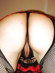 Womanly milf, Womanly, Womanizer, Woman stockings, Woman stocking, Woman milf