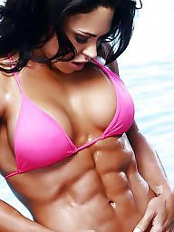 Muslım, Fitness girls, Fitness girl, Fitness fit, Fit girls, Fit girl