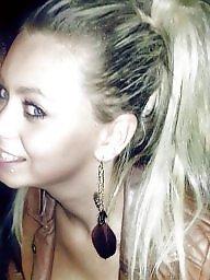 S petite, Petite blonde, Petite babes, Petasse, Miss m, Miss d d