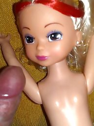 Dolls, Doll, Sex doll