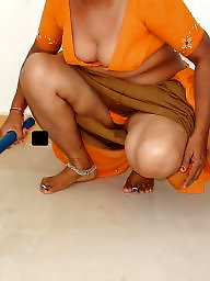 Indian, Indian milf, Mature asians, Indian mature, Mature indian, Asian milf