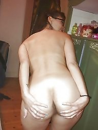 Whores matures, Whores mature, Whore mature, Mature, asian, Mature whores, Mature asians