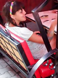 Restaurant amateur, Spies, Spyed, Spy,spyed,spying, Spy cam, Spy amateur