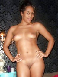 Indian, Hairy milf